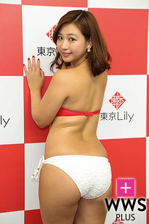 佐山彩香 part20 [無断転載禁止]©bbspink.comfc2>1本 ->画像>634枚