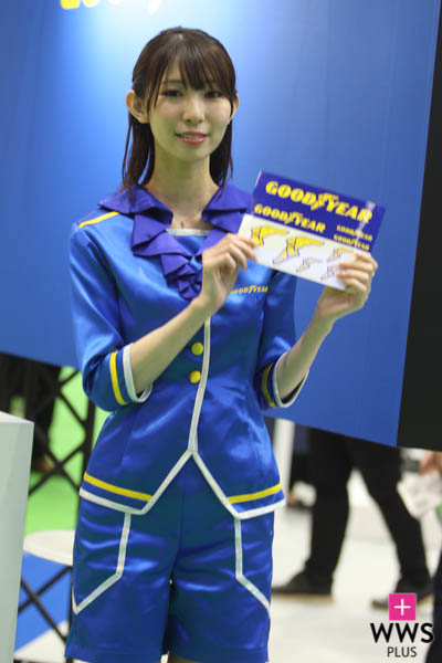 「第46回東京モーターショー2019」をキャンギャルたちと振り返る!